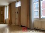 Vente Maison 4 pièces 138m² Orléans (45100) - Photo 5