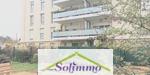 Vente Appartement 3 pièces 56m² Bron (69500) - Photo 2