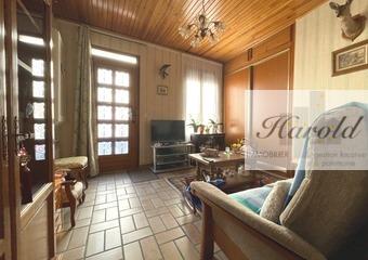 Vente Maison 3 pièces 62m² Amiens (80000) - Photo 1