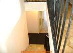Location Appartement 7 pièces 180m² Montélimar (26200) - Photo 30