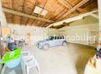 Vente Maison 8 pièces 175m² Mouguerre (64990) - Photo 13