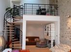 Vente Maison 4 pièces 170m² Rochemaure (07400) - Photo 4