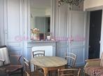 Sale House 5 rooms 138m² Saint-Valery-sur-Somme (80230) - Photo 3
