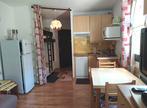 Vente Appartement 1 pièce 22m² Onnion (74490) - Photo 2