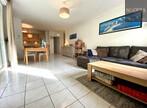 Vente Appartement 3 pièces 69m² Saint-Nazaire-les-Eymes (38330) - Photo 15