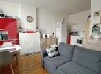 Vente Immeuble 8 pièces 100m² Douai (59500) - Photo 1