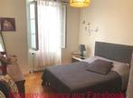 Location Appartement 3 pièces 84m² Saint-Jean-en-Royans (26190) - Photo 5