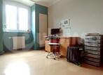 Vente Maison 7 pièces 155m² Duisans (62161) - Photo 6