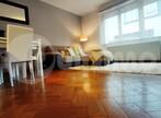 Vente Appartement 3 pièces 66m² Saint-Laurent-Blangy (62223) - Photo 2