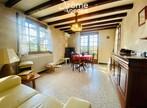 Vente Maison 4 pièces 81m² Saint-Marcel-lès-Valence (26320) - Photo 4