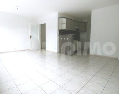 Vente Appartement 3 pièces 46m² Beaurains (62217) - photo