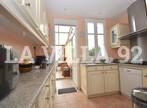 Vente Maison 8 pièces 160m² Colombes (92700) - Photo 6
