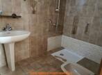 Vente Maison 5 pièces 133m² Le Teil (07400) - Photo 5