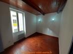 Vente Maison 5 pièces 85m² Montélimar (26200) - Photo 4