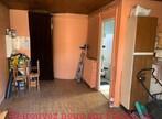 Vente Maison 3 pièces 45m² Romans-sur-Isère (26100) - Photo 9