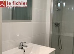 Location Appartement 3 pièces 57m² Grenoble (38000) - Photo 11