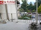 Location Appartement 3 pièces 52m² La Tronche (38700) - Photo 7