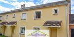Vente Maison 4 pièces 82m² Veyrins-Thuellin (38630) - Photo 1