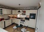Vente Maison 6 pièces 155m² Arras (62000) - Photo 12