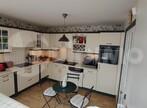 Vente Maison 6 pièces 155m² Arras (62000) - Photo 17