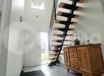 Vente Maison 6 pièces 132m² Wingles (62410) - Photo 2