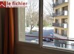 Vente Appartement 2 pièces 55m² Grenoble (38000) - Photo 21