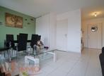 Vente Appartement 1 pièce 31m² Lyon 08 (69008) - Photo 3