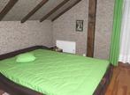 Vente Maison 5 pièces 110m² Taninges (74440) - Photo 5