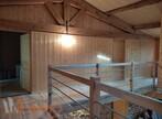 Vente Maison 4 pièces 145m² Marols (42560) - Photo 13