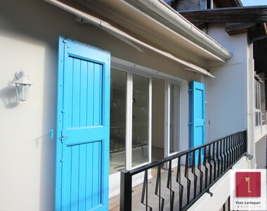 Sale Apartment 4 rooms 104m² Domène (38420) - photo