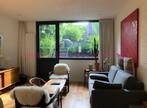 Vente Maison 3 pièces 66m² Saint-Valery-sur-Somme (80230) - Photo 9