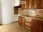 Vente Maison 6 pièces 129m² Saint-Péray (07130) - Photo 2