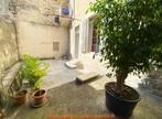 Vente Appartement 4 pièces 119m² Montélimar (26200) - Photo 1