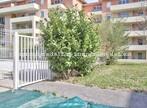 Vente Appartement 2 pièces 45m² Albertville (73200) - Photo 6