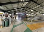 Vente Local industriel 6 505m² Agen (47000) - Photo 3