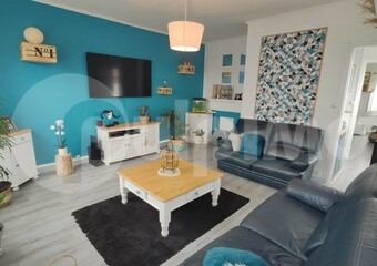 Vente Maison 5 pièces 105m² Merville (59660) - Photo 1