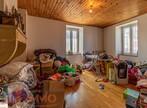 Vente Maison 5 pièces 160m² 5mn de Pontcharra sur Turdine - Photo 12