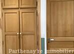 Vente Maison 4 pièces 99m² Parthenay (79200) - Photo 28