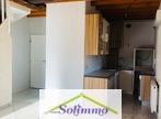 Vente Appartement 3 pièces 60m² Aoste (38490) - Photo 6