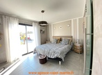Vente Maison 5 pièces 150m² MONTELIMAR - Photo 6