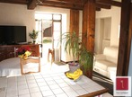 Sale House 5 rooms 121m² FONTANIL-VILLAGE - Photo 3