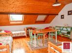 Sale Various 11 rooms 260m² La Murette (38140) - Photo 16