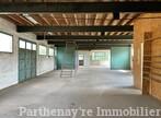 Vente Local industriel 4 pièces 768m² Parthenay (79200) - Photo 8