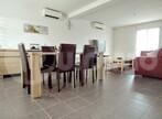 Vente Maison 6 pièces 90m² Mercatel (62217) - Photo 2