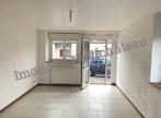 Location Appartement 2 pièces 48m² Harréville-les-Chanteurs (52150) - Photo 5