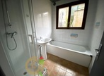 Sale House 5 rooms 103m² Montreuil (62170) - Photo 6