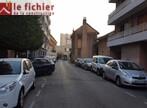 Location Garage Grenoble (38100) - Photo 3