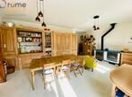 Vente Maison 15 pièces 624m² Chabeuil (26120) - Photo 16