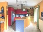 Vente Maison 10 pièces 240m² Mieussy (74440) - Photo 4