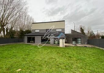 Vente Maison 212m² Bailleul (59270) - Photo 1